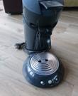 Senseo koffiezetapparaat 2-kops simpel