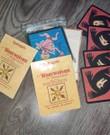 Weerwolven - bordspel - spel