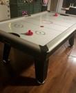 Airhockeytafel te huur! (ook voor 2 vs 2)