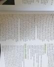 Moestuinboek van Mme Zsazsa