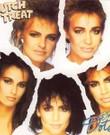Dolly Dots – Dutch Treat (Album CD) 1 Juli 1986. - CD