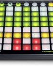 Novation Launchpad 1 met USB Kabel DJ Gear