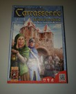Carcassonne wintereditie