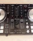 DJ controller - Pioneer DDJ-SR