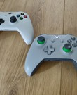 Xbox one controller(s)
