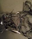 Backpack Nomad 70L