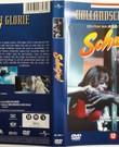 Schatjes 1 (Ruud Van Hemert) 8 Februari 1984. - DVD