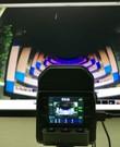 Zoom q2n 4k  videocamera voor muzikanten
