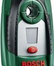 Leidingzoeker Bosch PDO6