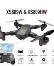 Camera drone (kinder model)
