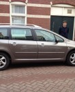 Peugeot 307 SW 6pers
