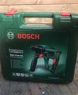 Bosch PBH2100 RE Boschhammer