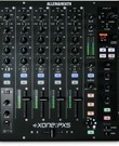 Allen and Heath Xone PX5