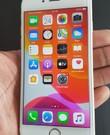 IPhone 6S 16GB te leen!
