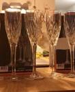 Champagneglazen Nachtmann Imperial