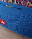 Draadloze speaker (JBL XTRME)