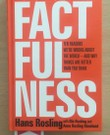 Factfulness - Hans Rosling (originele versie)
