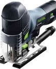 Electrische Festool PS 420