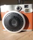 Instant Camera (Instax Mini 90)
