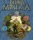 Terra Mystica Bordspel