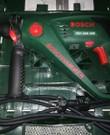 Bosch PBH 2000 Klopboormachine