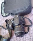 Nikon D5300 24.2MP Digital Camera