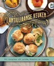 Kookboek Antilliaanse keuken