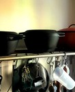 Stoofpan | Casseroles