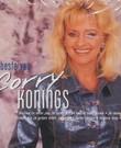 Corry Konings - Het Beste Van (Album CD) 18 December 2004. - CD