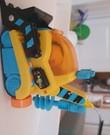 Gevonden: speelgoed Paw Patrol