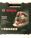 Decoupeerzaag Bosch PST 900 PEL
