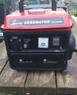 Generator 700W