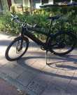 E-bike - Pedelec - high Speed E-bike- Stromer  ST1