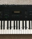Synthesizer Yamaha