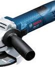 Bosch GWS 7-125 Haakse slijper - 720W - 125mm