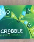 Scrabble (Engelse versie)