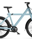 VanMoof X3 e-bike