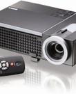 HD Beamer inclusief HDMI kabel