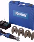 Uponor accu  perstang