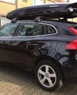 Thule (Volvo) dakkoffer