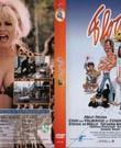 Flodder 3 (alternatieve titel: Flodder Forever) (Dick Maas & Tatjana Simic) 29 Juni 1995. - DVD