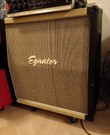 Egnater 4x12 tourmaster speakerkast / guitar cab