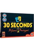 30seconds