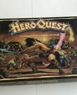 Scenariospel Heroquest (niet meer te koop!)
