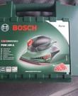 Elektrisch Schuurmuis Bosch