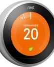 Check Nest thermostat v3