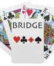 Bridgepartner gezocht!