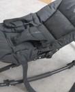 Wip stoel