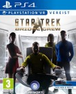 Star Trek Bridge Crew (VR)