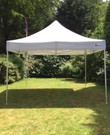 Master partytent 4m*4m